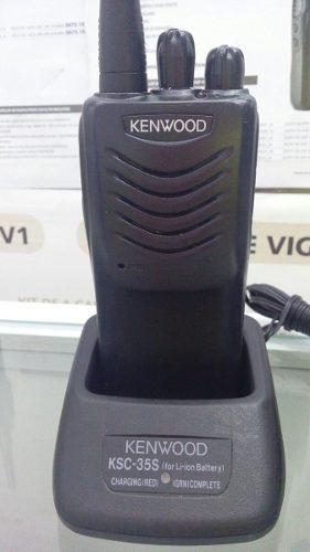 Radio Kenwood Tk Uhf