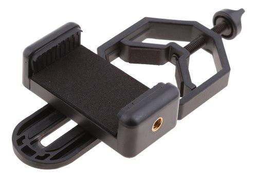 Accesorios De Videocámara Estabilizadores Videocámara