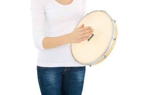 Instrumentos De Percusión Y Batería Para Niños Nino38