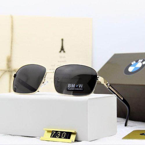 Lentes Bmw Gafas Tacticas De Sol Polarizadas Proteccion Uv