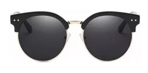 Lentes De Sol Cat Eye Envio Express Gafas Envio Gratis