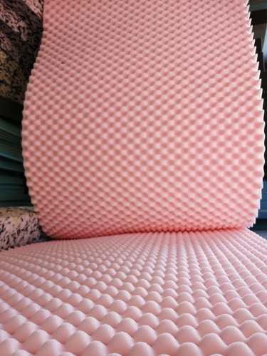 Mesa De Billar Para Cubrir Rosa 5m