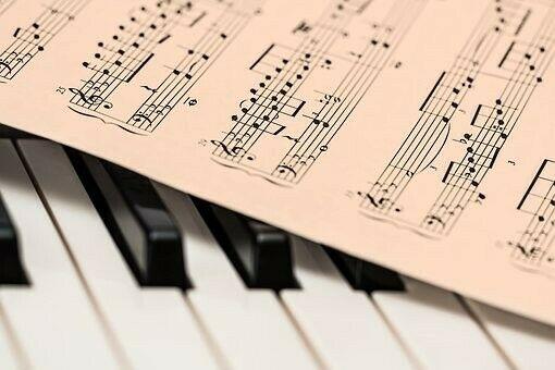 PRECIO DE CLASES DE MUSICA, CANTO, GUITARRA, SAXOFON