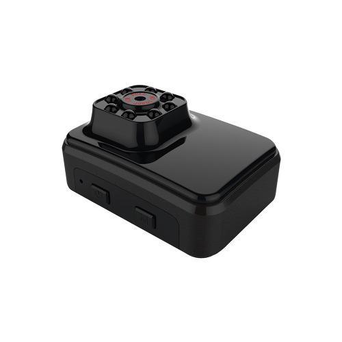 R3 Wifi 1080p Hd Mini Sports Dv Acción Cámara Videocámara