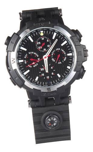 Reloj Inteligente Smartwatch Con Càmara Videocàmara
