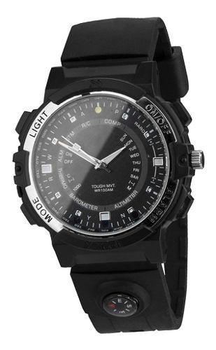 Reloj Inteligente Smartwatch Y30 Con Càmara Videocàmara