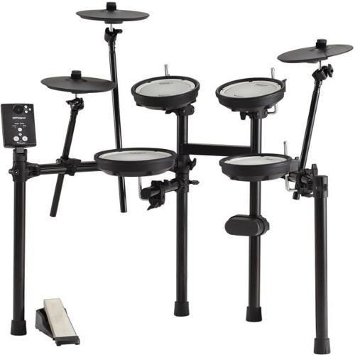 Roland Td-1dmk Batería Electrónica, V-drums