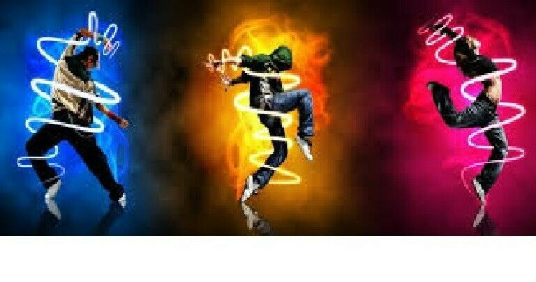 cursos de baile, para principiantes,. para eventos