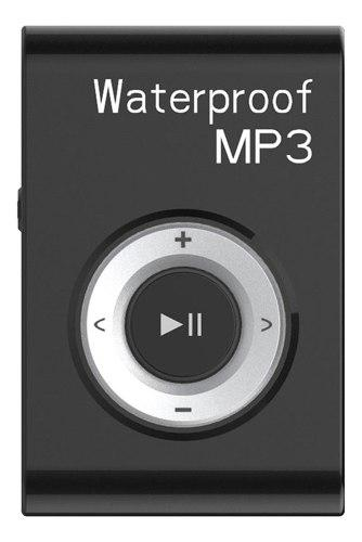 1 Pieza De Reproductor De Mp3 Mp4 Audio Compatibilidad