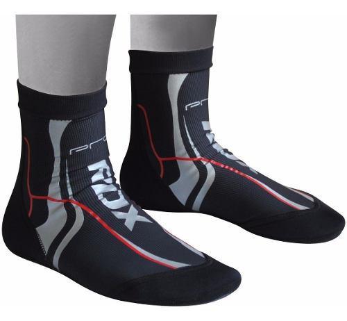 Calcetines Rdx Para Mma, Jiu Jitsu Distribuidor Oficial