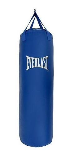 Costal De Box Everlast Pro Mma Entrenamiento Muay Thai Ufc