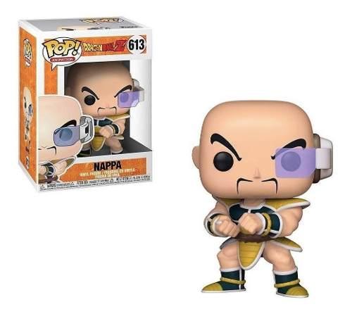 Funko Pop Dragon Ball Varios 100% Originales Tienda Oficial