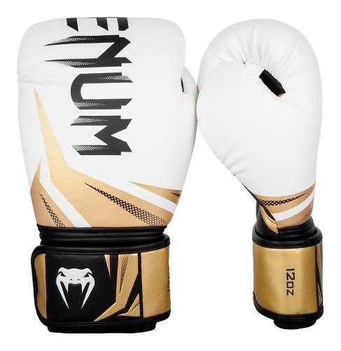 Guantes De Box Venum Challenger 3.0 Boxing Gloves B Champs