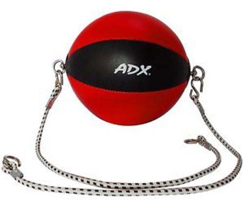 Pera Loca De Balón Adx