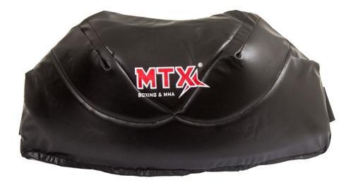 Peto Mujer Para Box Mma Boxeo Muay Thay Artes Marciales