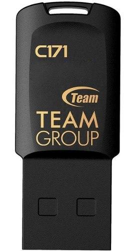 Memoria Usb 16gb Teamgroup C Flash Drive Nueva