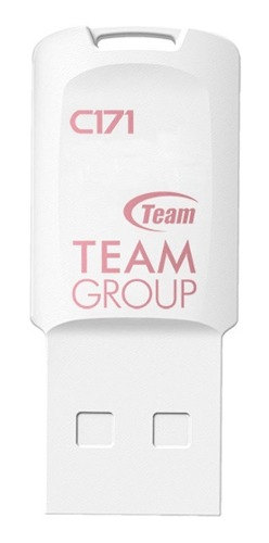 Memoria Usb 32gb Teamgroup C171 Flash Drive Mayoreo Nueva