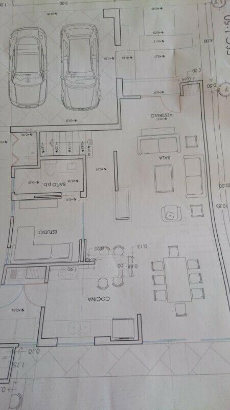 Te construimos tu casa, incluye terreno,Residencial Los