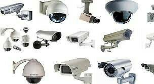 Camaras de Seguridad 5513436325