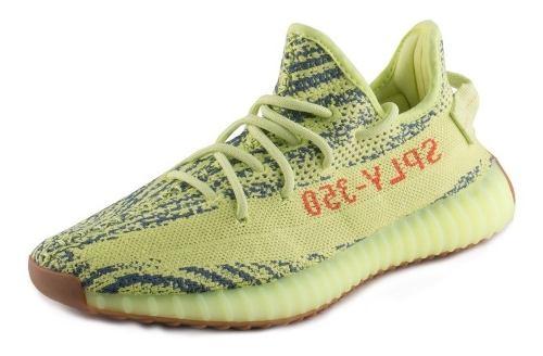 adidas Yeezy Boost 350 V2 Frozen Envio Inmediato