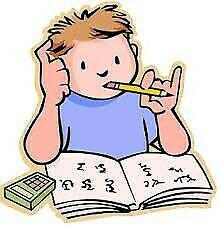 clases de regularizacion, para secundaria.
