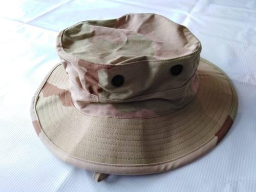 Bonnie Hat Mimitar Desierto 7 Chico
