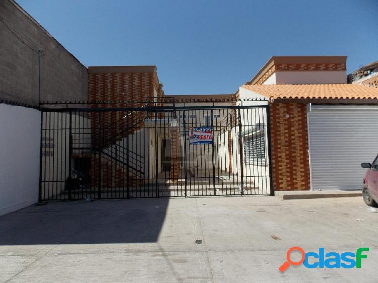 Local comercial en venta en Zona Centro, Chihuahua,