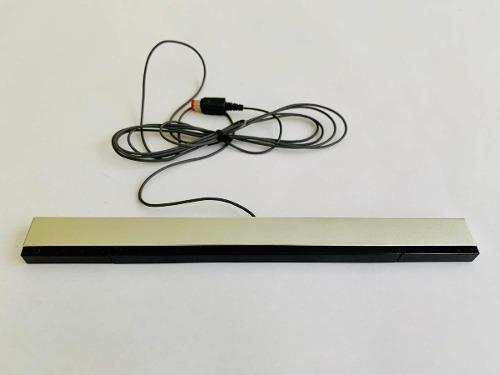 Barra Con Sensor Wii/ Infrarroja
