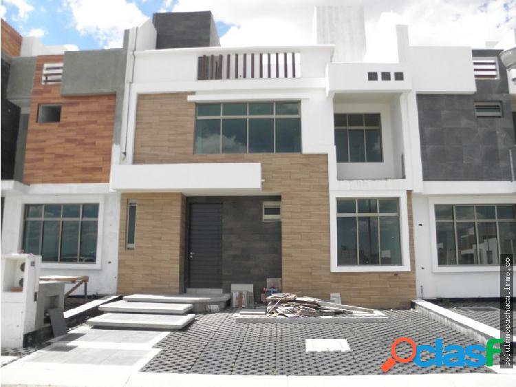 Casa, recamara planta baja, Valle del Sol, Pachuca