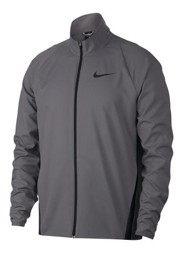 Chamarra Nike Dry Team Woven Hombre Deporte