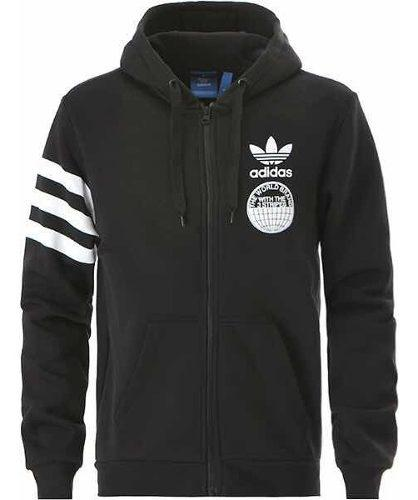 Chamarra adidas Originals Hombre Bp8919 Dancing Originals