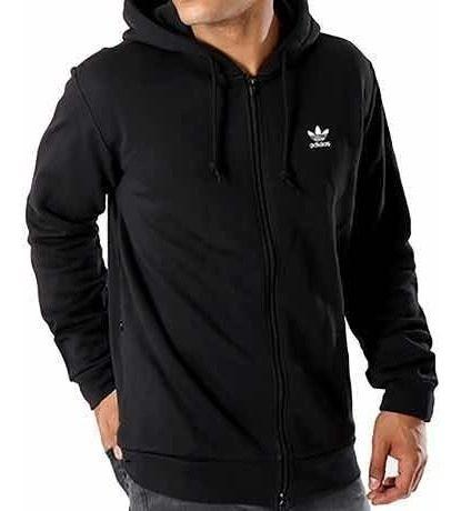Chamarra adidas Originals Hombre Dn6016 Dancing Originals