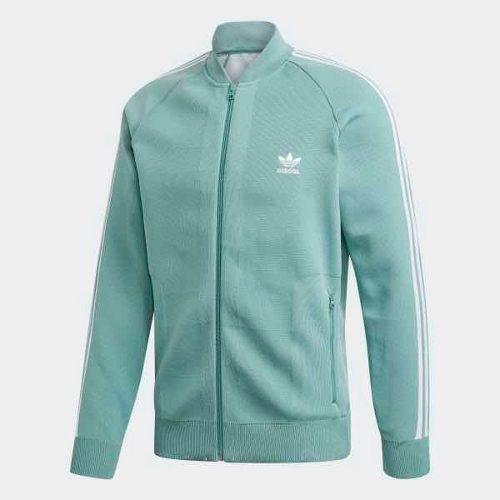 Chamarra adidas Originals Hombre Dv1570 Dancing Originals