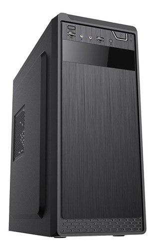 Xtreme Pc Gamer Barata Amd Ap Turbo 3.4 Ram 8gb 500gb