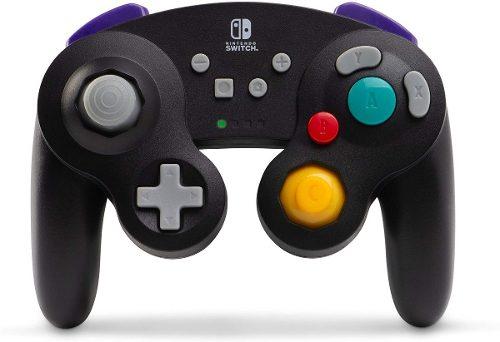 Control Para Switch Inalámbrico - Edición Limitada