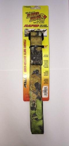 Porta Fusil Marca Outdoor Connection Modelo Super Sling
