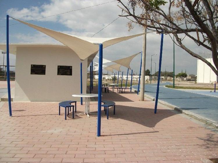 toldos, estructuras, cubiertas, carpas, malla sombra, toldos