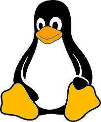 Cursos de programación Java