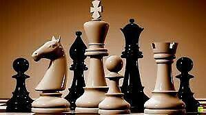 clases de ajedrez, para niños y adultos en horarios