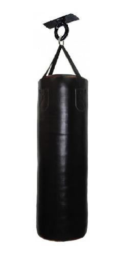Costal De Box De 100 Cms Relleno Y Con Soporte De Box