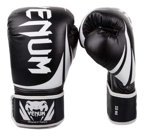 Guantes De Boxeo Venum Elite Sparring Mma