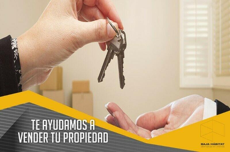 Quieres Vender tu casa? Fortaleza Inmobiliaria