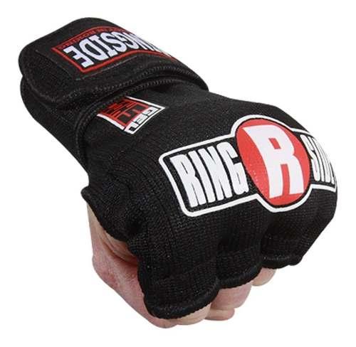 Ringside Par De Vendas De Box Mma Muaythai Kickboxing Muay