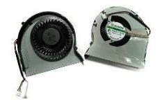 Ventilador Lenovo Ideapad Z470 Z475 Egv1 Abhx-gc1