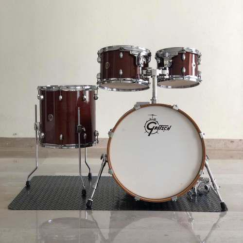 Batería Gretsch Catalina Maple