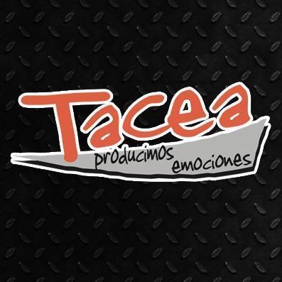 Bateria Tacea Mxc-6005egrd Roja C/plat Y Banco