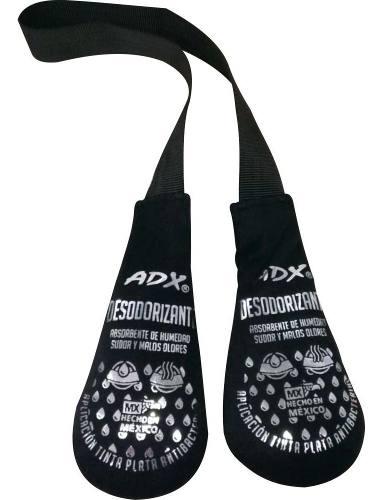 Desodorizante Adx Para Guantes De Box, Mma Y/o Zapatos