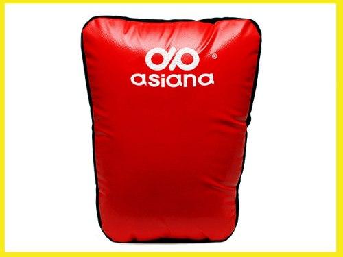 Domi Asiana Mediano Para Artes Marciales