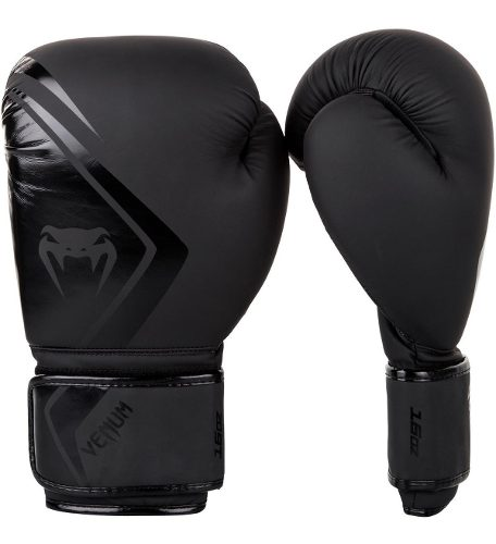 Guantes Box Venum Contender 2.0 Boxing Mma Gloves B Champs