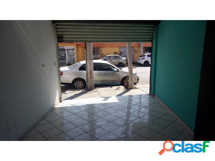 Local en renta en Viveros Del Valle